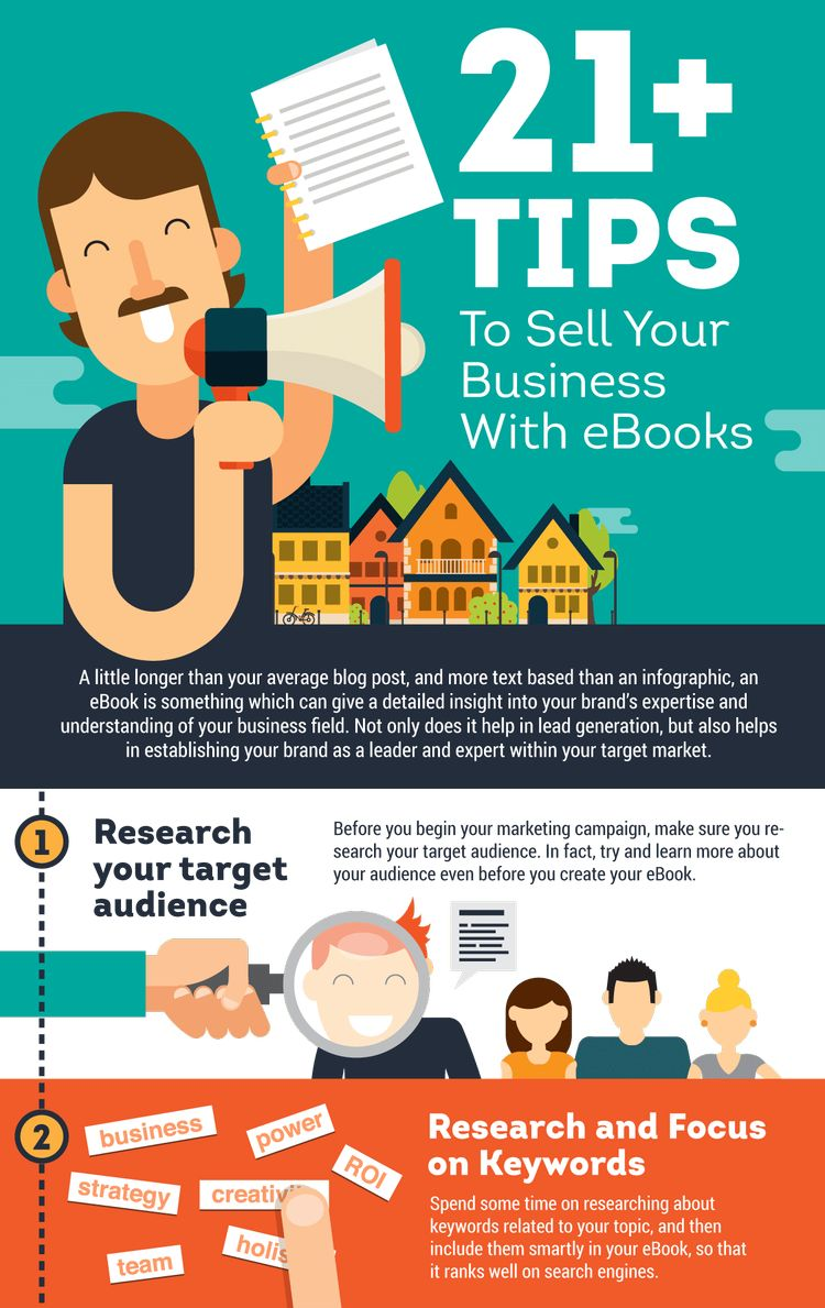 how to sell your business with e-books 1 2.jpg